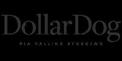 Dollartegn-30