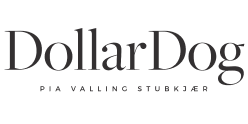 https://sw5502.smartweb-static.com/upload_dir/shop/RedDingo_Halsbaandlimestjerner_Dollardog.jpg