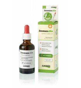 Anibio Immunalin