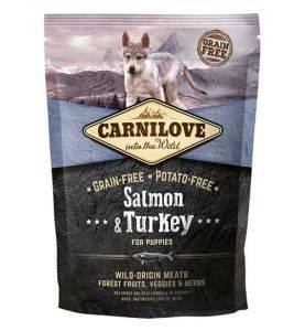https://sw5502.smartweb-static.com/upload_dir/shop/Carnilove-_salmon_turkey_puppy_dollardog.jpg