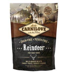 https://sw5502.smartweb-static.com/upload_dir/shop/Carnilove-reindeer_dollardog.jpg