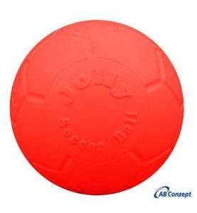 Jolly Fodbold Ass. Farver
