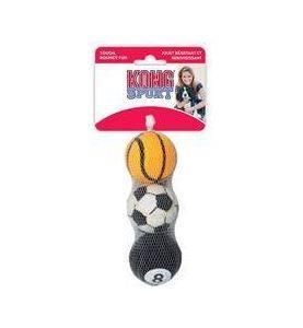 Kong Sport Ball's