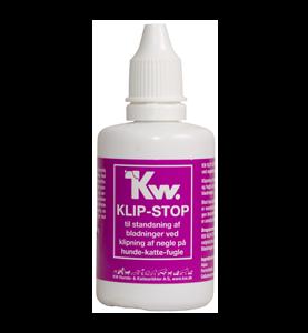 https://sw5502.smartweb-static.com/upload_dir/shop/KW_klip_stop_dollardog.png