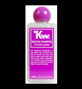 https://sw5502.smartweb-static.com/upload_dir/shop/KW_shampoo_medicin_dollardog.png