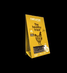 https://sw5502.smartweb-static.com/upload_dir/shop/Naturea_HealthyTreatKylling_DollarDog.png