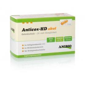 Anibio Anticox Akut