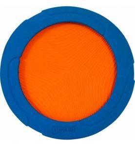 Chuckit Ultra Flight Frisbee
