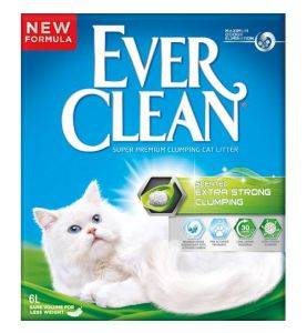 https://sw5502.smartweb-static.com/upload_dir/shop/everclean_scented_extra_strong_clumping_dollarcat.jpg