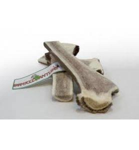 FarmFood Easy - Gevir fra krondyr