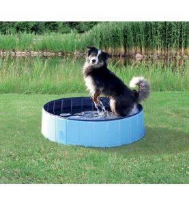 Trixie Hunde-Pool