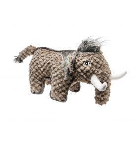 Hunter Legetøj Kamerun Mammut