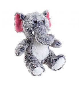 Hunter Legetøj Faro Elefant