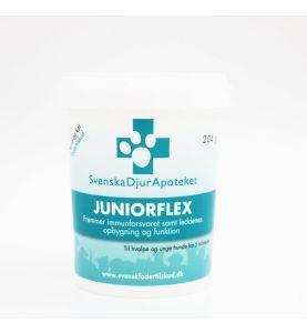 SvenskaDjurApoteket Juniorflex