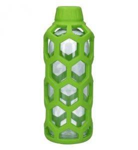 JW Hol-ee Bottle