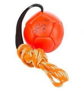K9 Træningsbold Orange