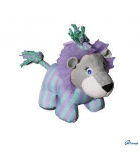 Kong Carnival Lion