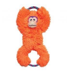Kong Tugz Monkey