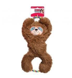 Kong Tugz Sloth