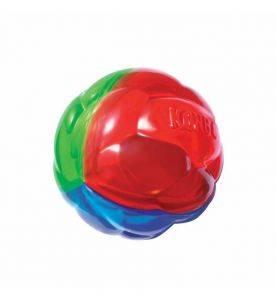 Kong Twistz Ball