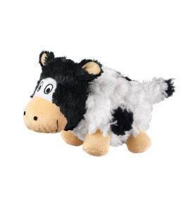 Kong Baynard Cruncheez Cow