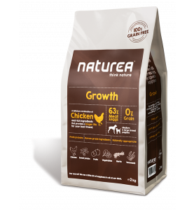 https://sw5502.smartweb-static.com/upload_dir/shop/naturea_growth_dollardog.png