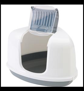 https://sw5502.smartweb-static.com/upload_dir/shop/savic-nestor-comer-katte-toilet.png