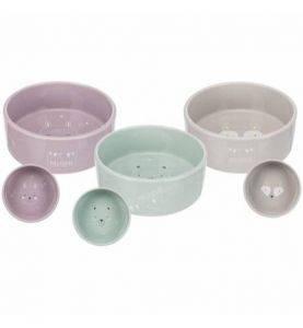 Trixie Keramikskål Junior