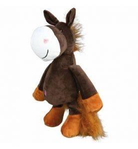Trixie Legetøj Hest