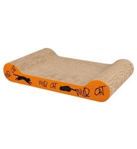 Trixie Kradseplade Wild Cat
